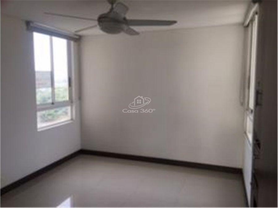 venta apartamento pozos colorados