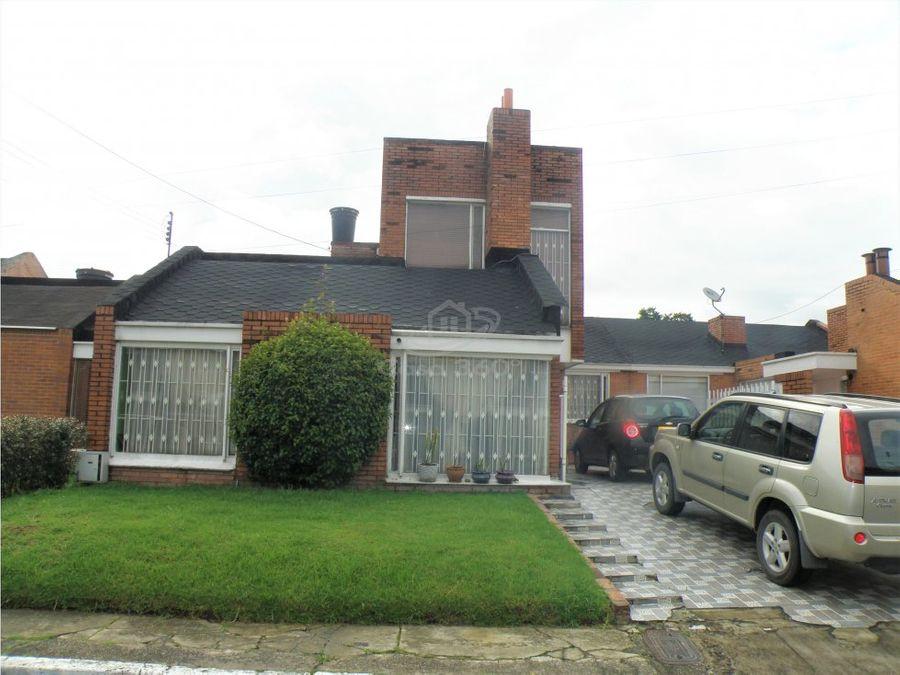 venta casa alhambra malibu