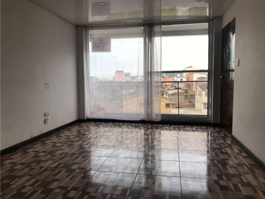 venta apartamento duplex en marsella