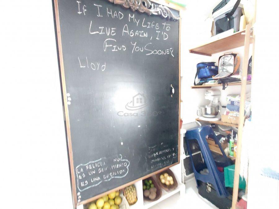 venta apartamento en entre lagos en alfaguara jamundi
