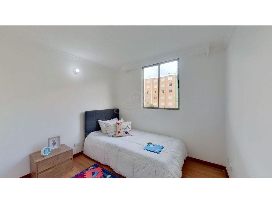 venta apartamento portal del valparaiso fontibon