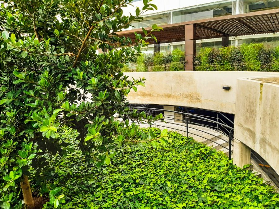 venta consultorio sabana park cajica 1509578