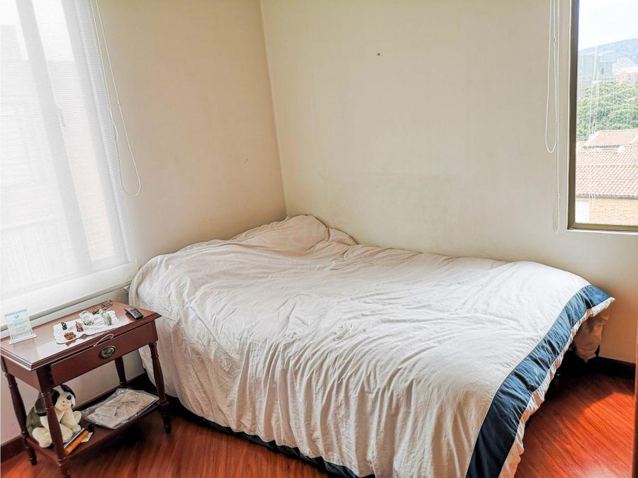 venta apartamento en gratamira