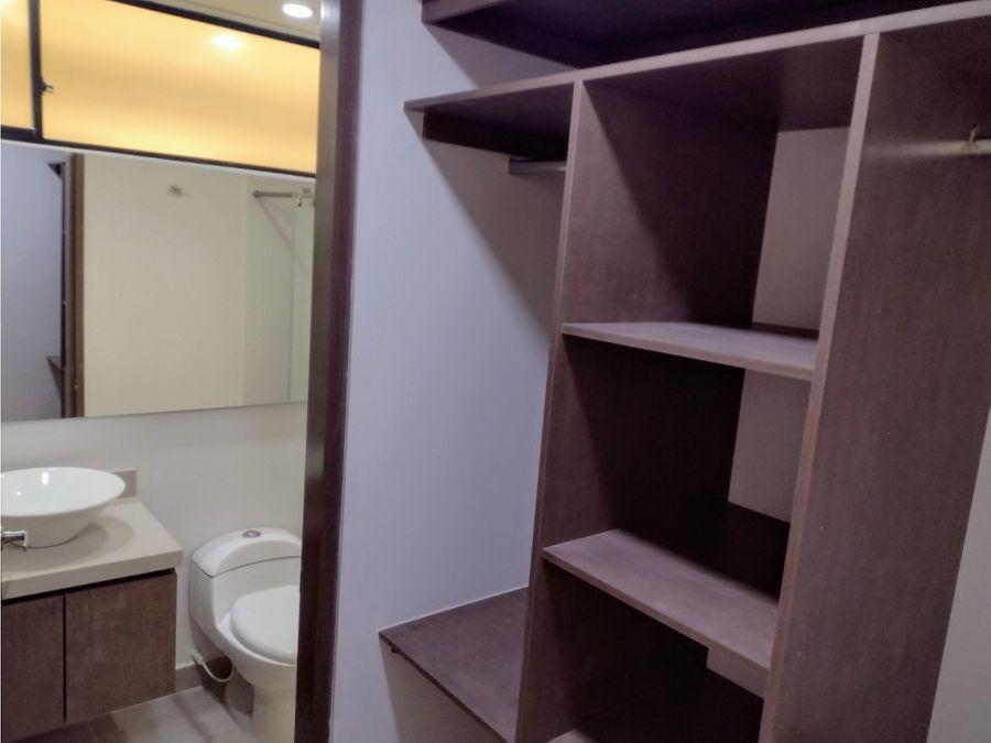 venta apartamento cuarto de legua cali valle del cauca colombia