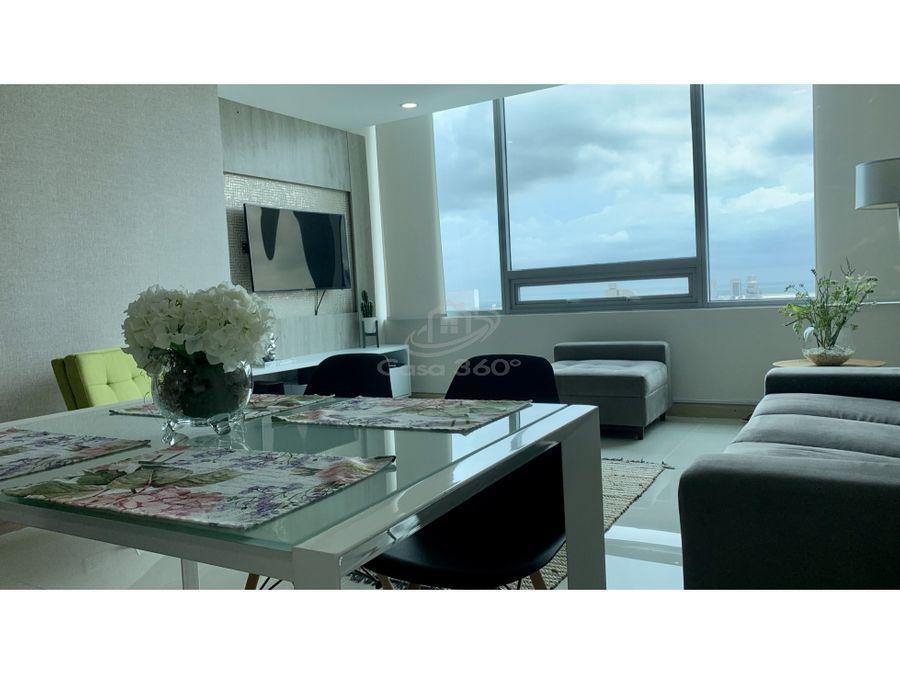se vende aparta suite barranquilla hilton blue gardens