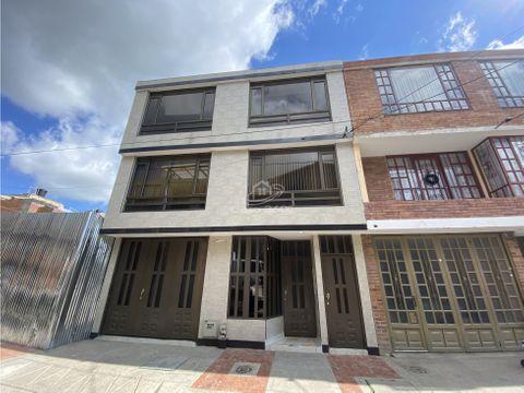 oportunidad inversion venta casa residencial
