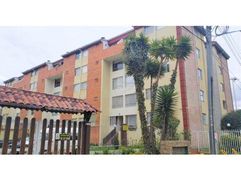venta o arriendo apartamento comendador exito 170