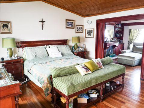venta penthouse duplex santa barbara 2556702