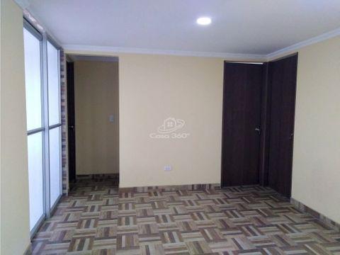 venta bodega con local oficinas apartamentos