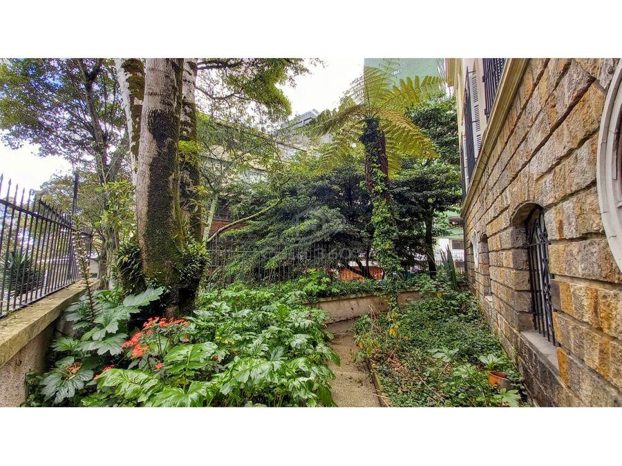 ventaarriendo casa bosque izquierdo 4007926
