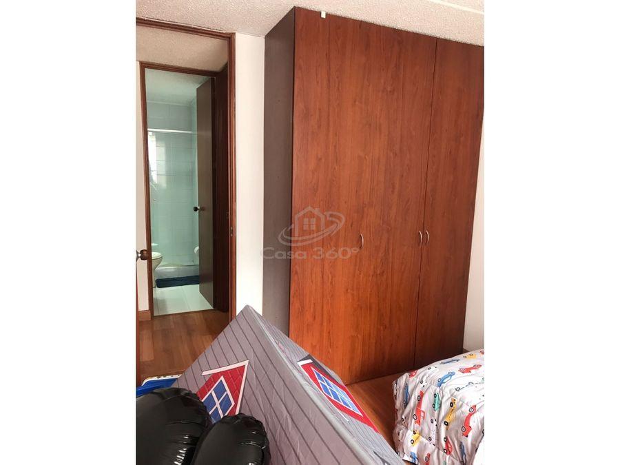 apartamento en venta mazuren