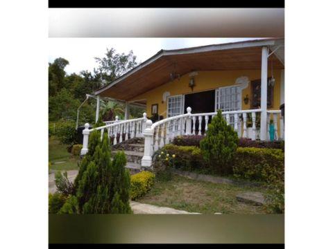 venta casa campestre en silvaniacundinamarca 3784530