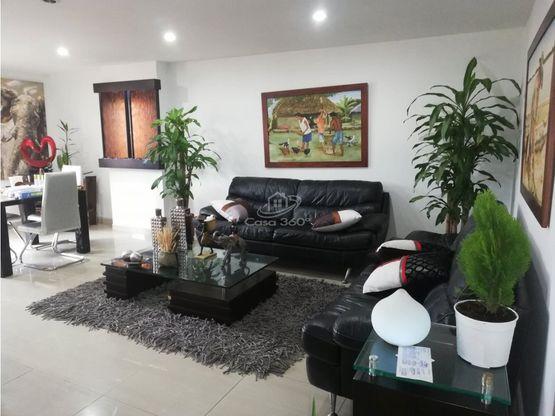 venta apartamento laureles piso 10