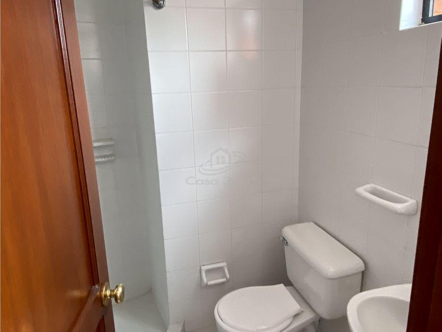 alquilo apartamento salvatore arboleda