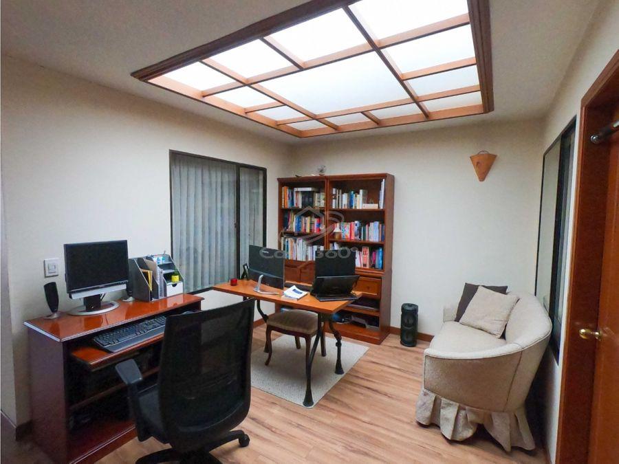 venta penthouse duplex en pasadena