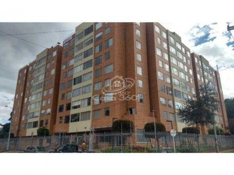 venta penthouse 134 autopista 1987753