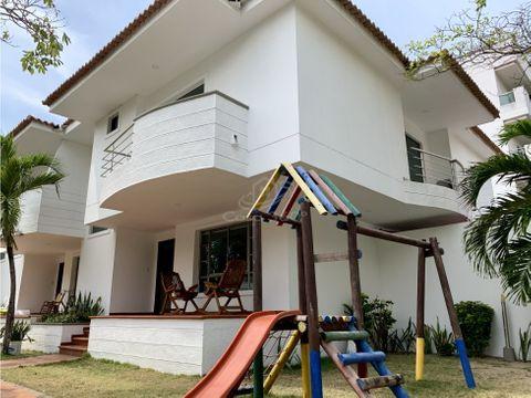 venta alquiler casa villa santos barranquilla