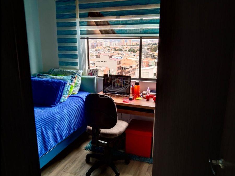 venta apartamento septima avenida