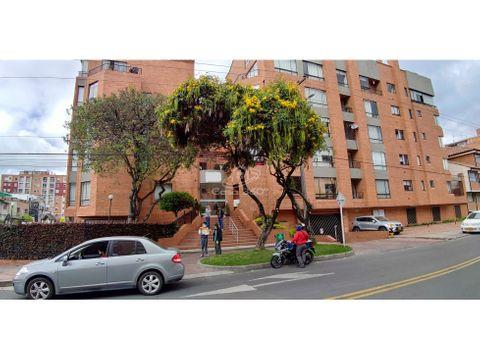 venta apartamento cedritos 3007841