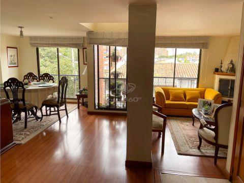 venta apartamento duplex en batan