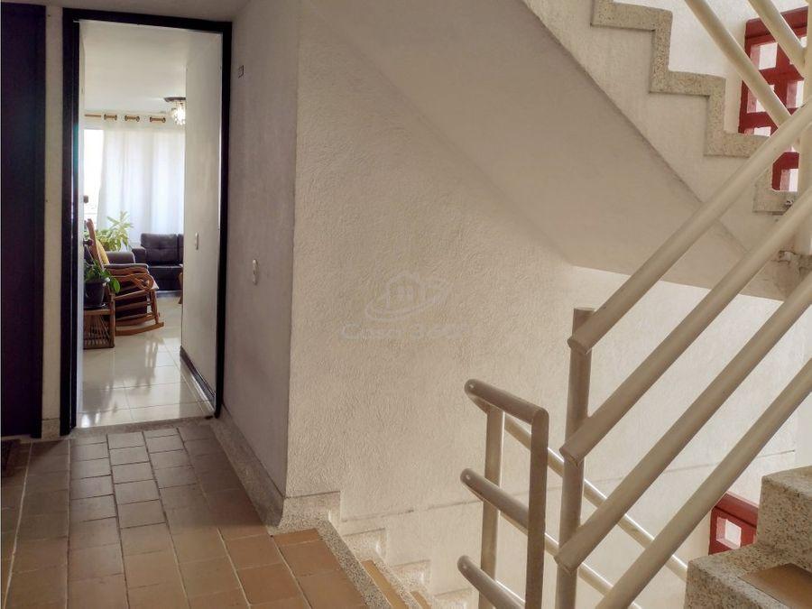 venta apartamento valle del lili en cali valle del cauca colombia