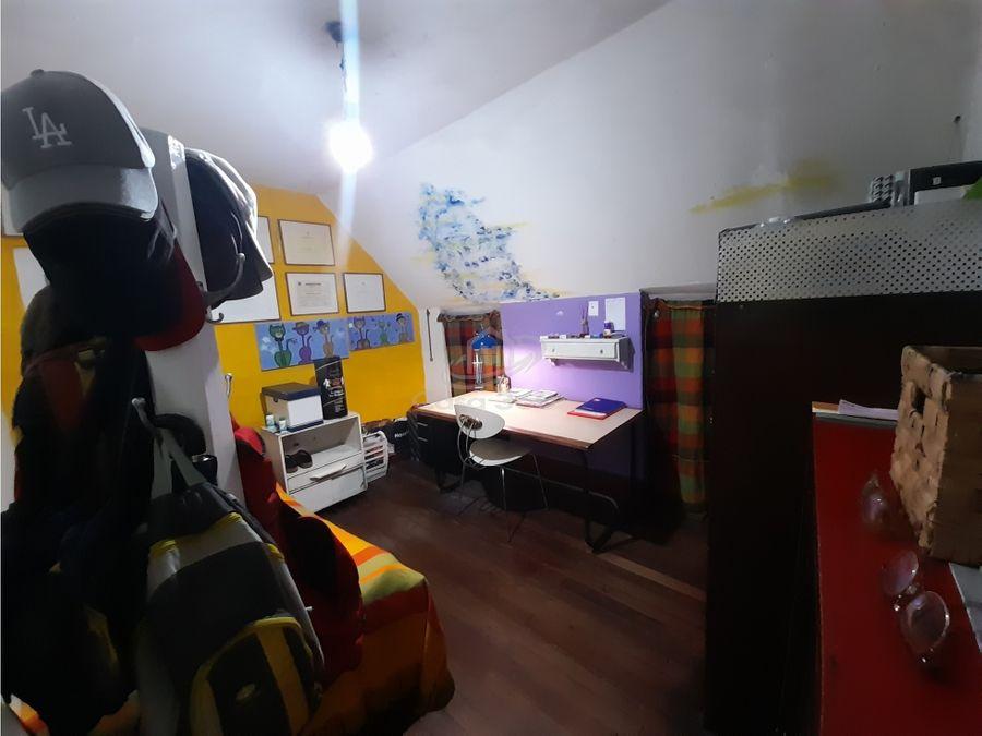 venta casa local apartamento lote paipa boyaca