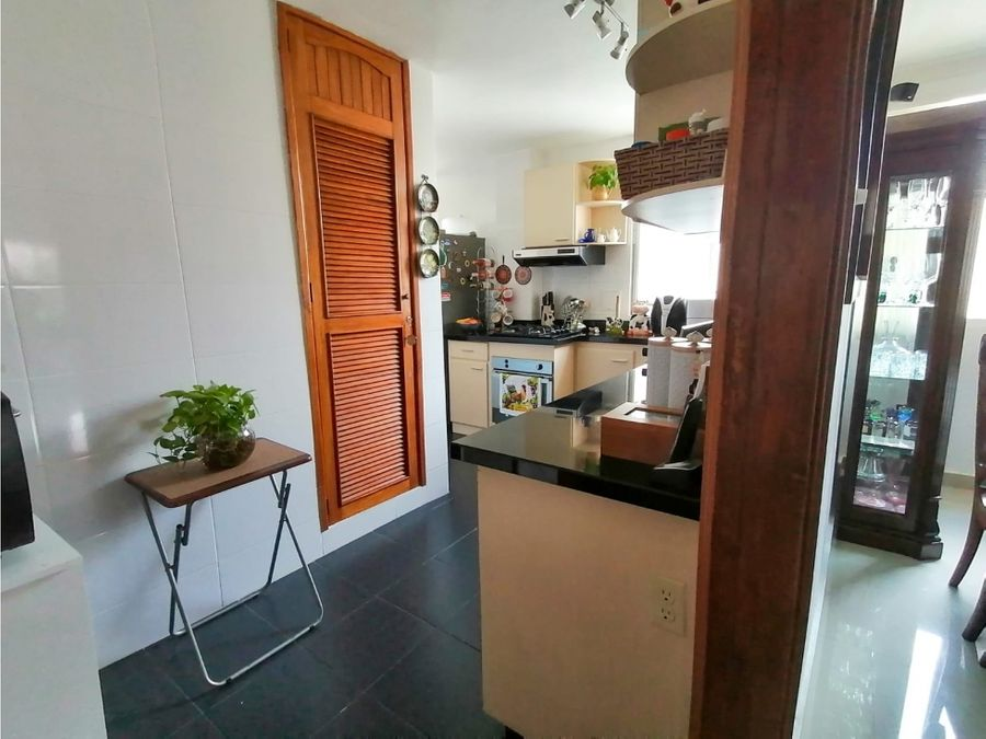 venta apartamento en riomar barranquilla