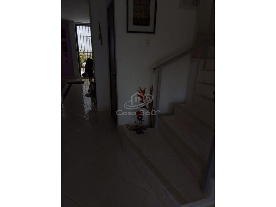 venta casa loma de oro puerto colombia