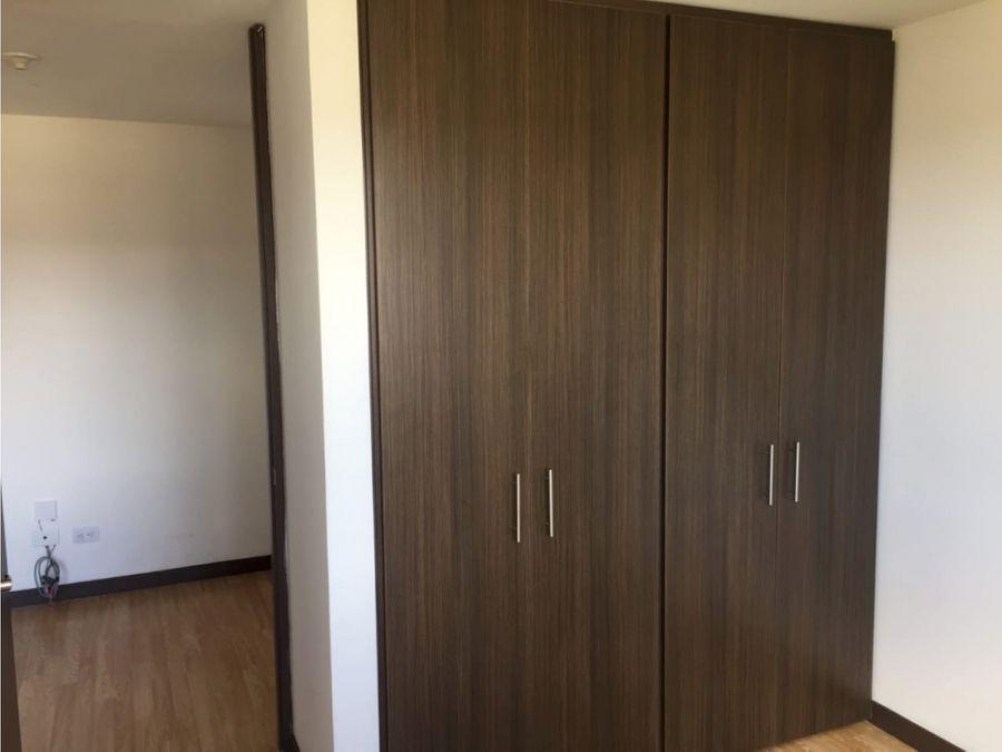 venta de apartamento en gilmar