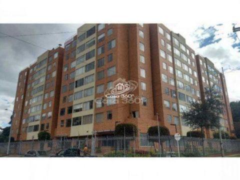 venta apartamento penthouse 134 con autopista