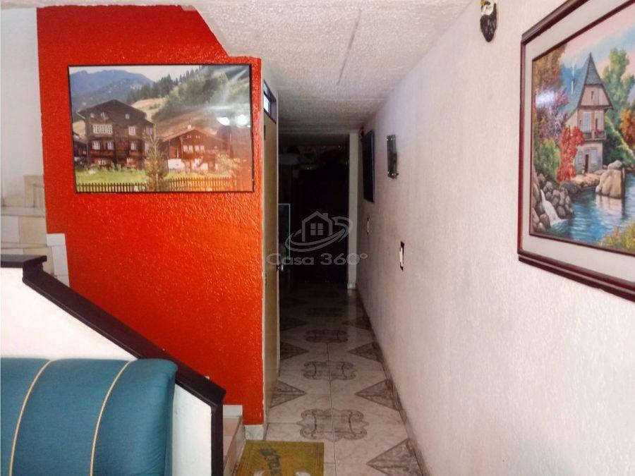casa en venta soacha compartir