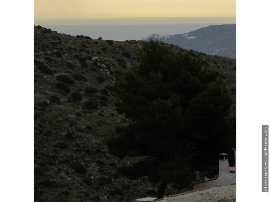 albarico retreat