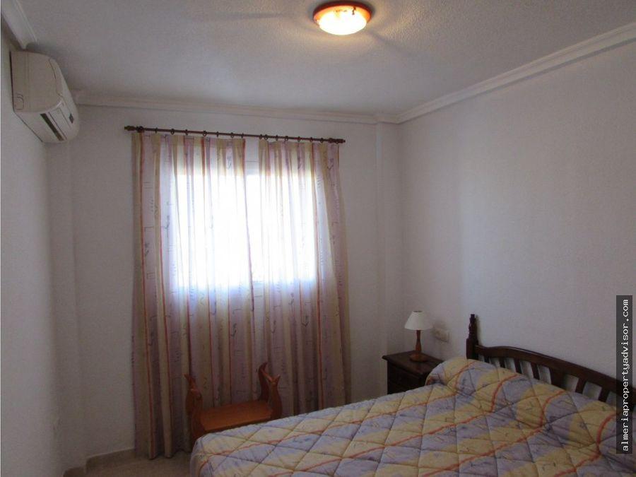 apartamento veramar 143