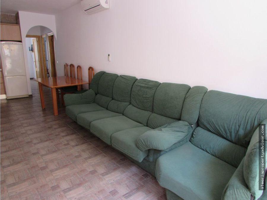 apartamento palomares