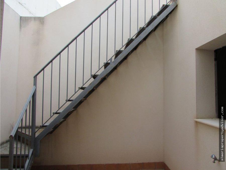 apartamento 1 dormitorio bedar