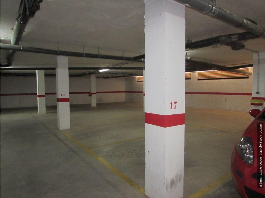 piso alfonso xxiii garrucha