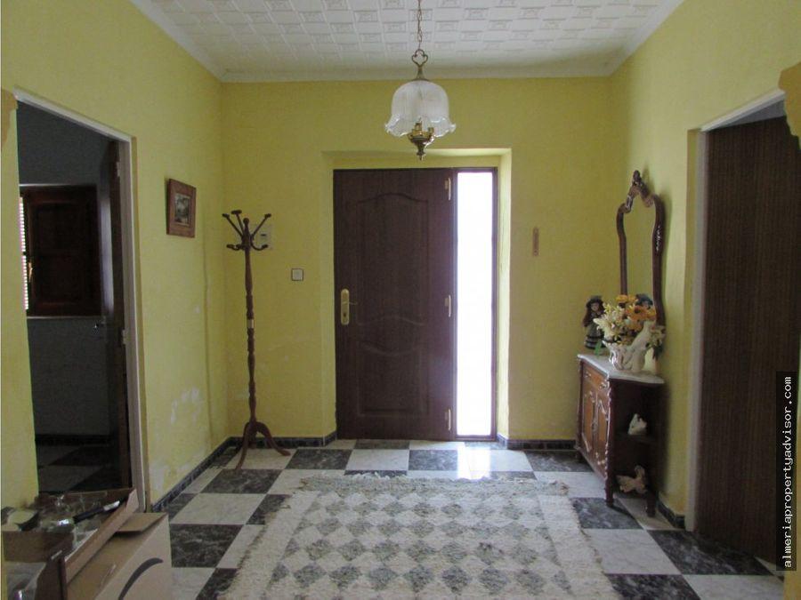 casa castanos