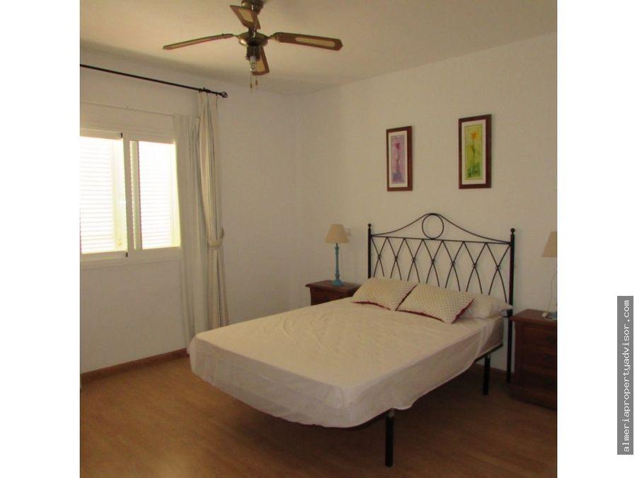 apartamento naturista