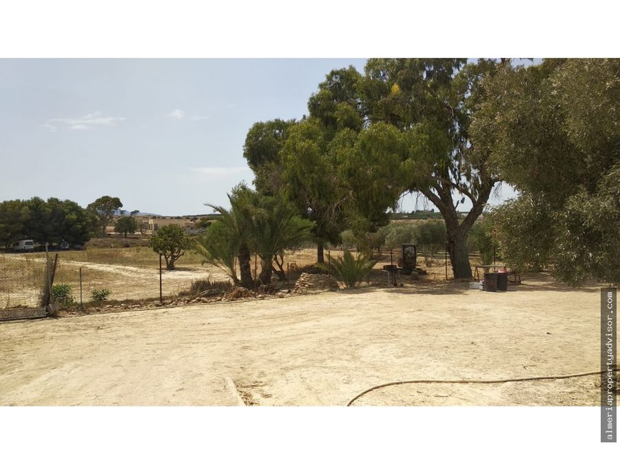 vera countryside