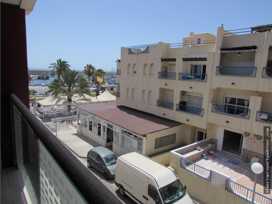 2o apto puerto playa