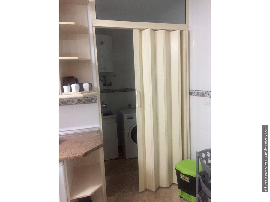 apartamento altos de garrucha