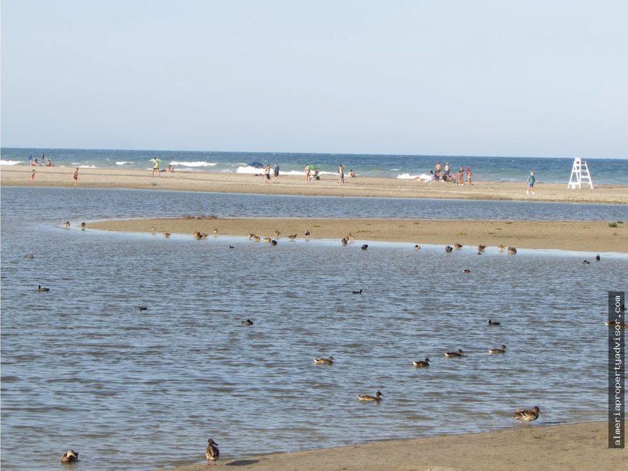 aparamento vera coast