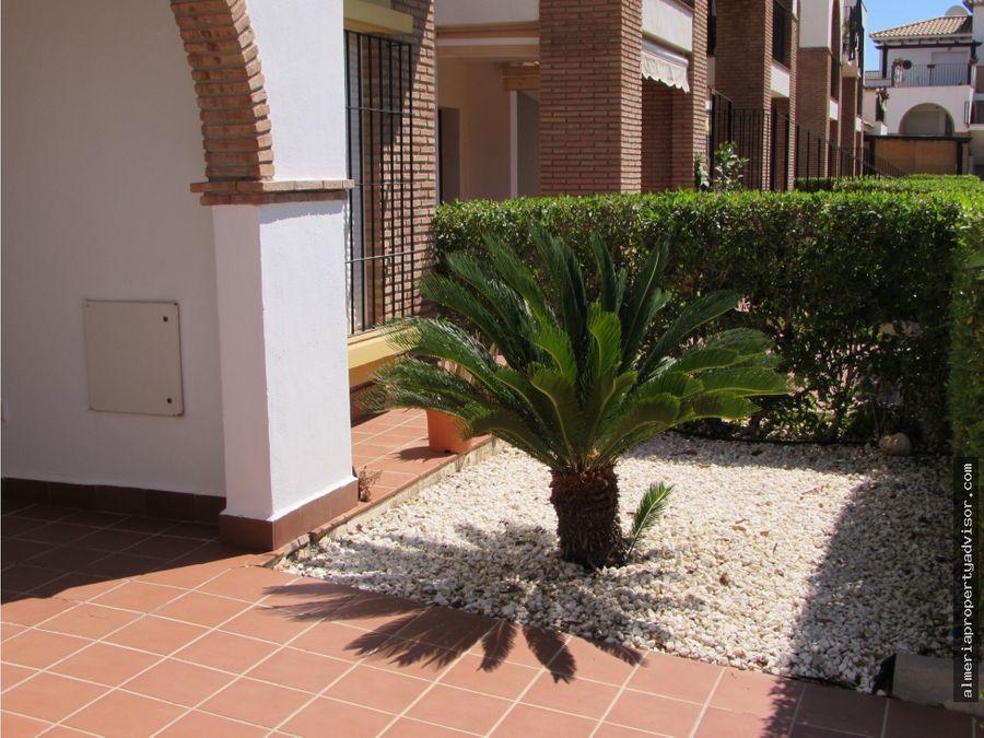 duplex urbanizacion al andalus