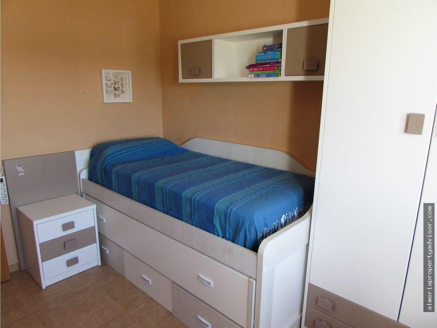 apartamento coto de vera