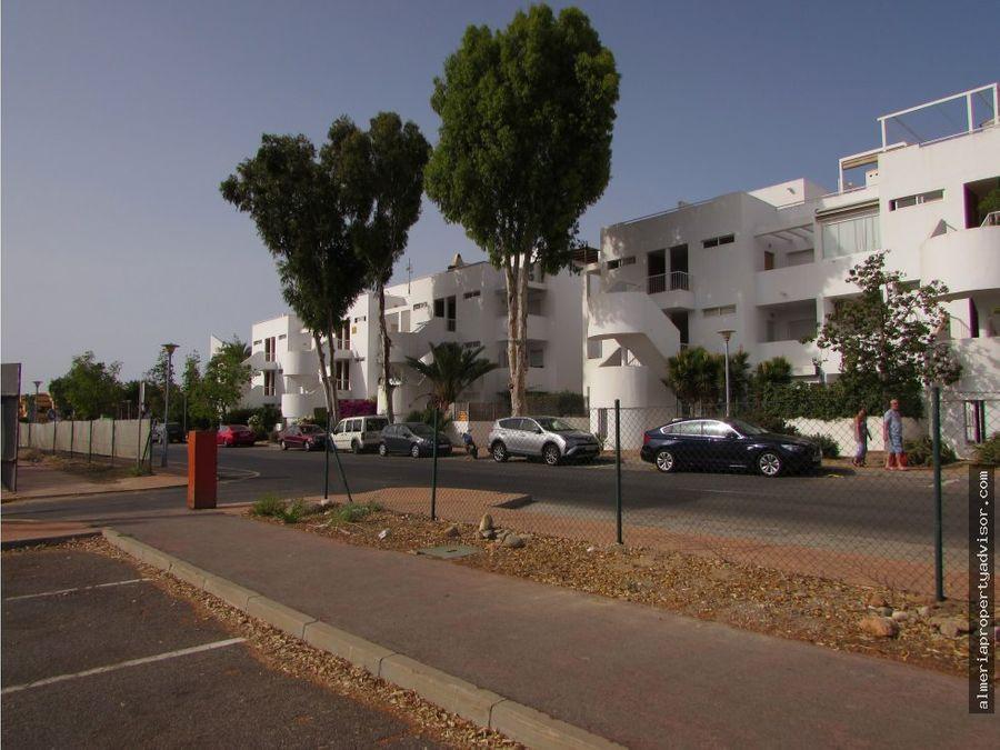 apartamento puerto rey