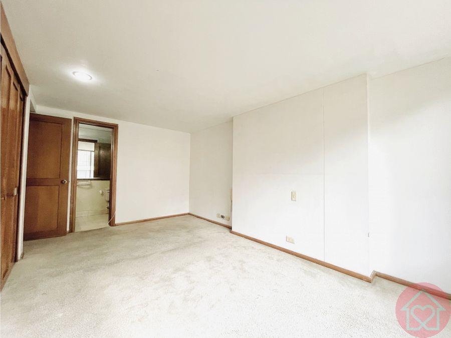 apartamento venta rosales remodelar bogota
