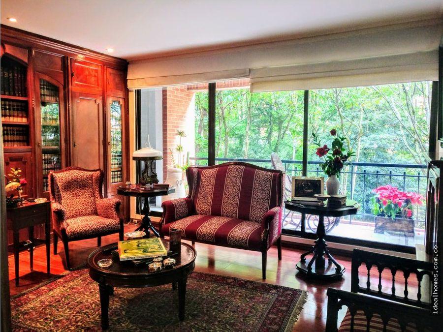 apartamento venta remodelar balcon cabrera