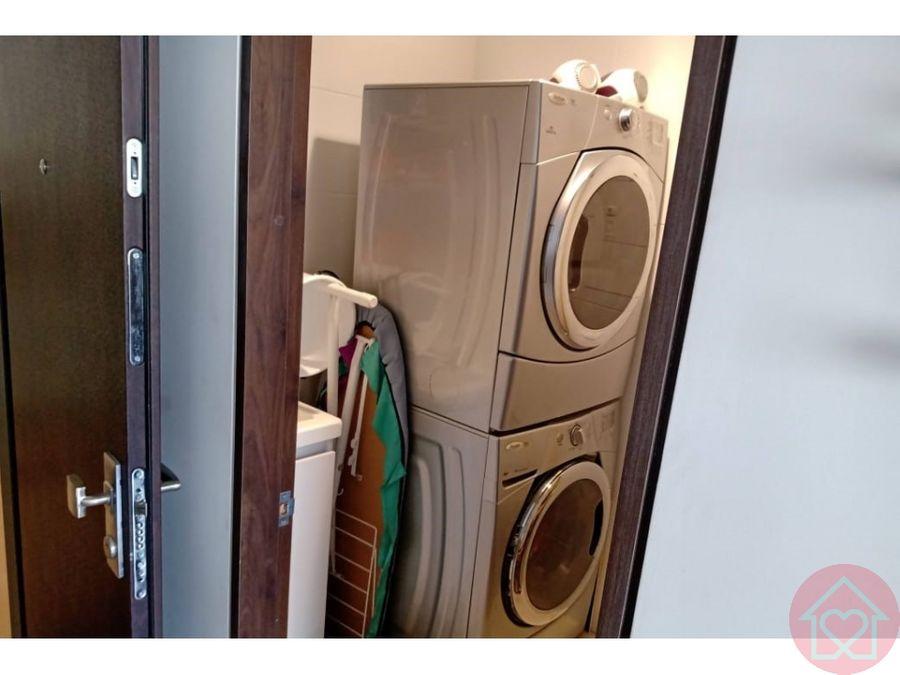 apartamento venta salitre bogota t