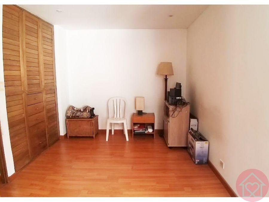 apartamento venta bella suiza bogota t
