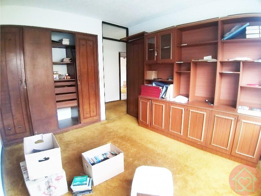 apartamento venta el nogal remodelar bogota